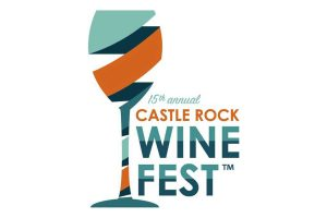 2018 Castle Rock Wine Festival