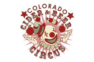 Colorado Cider & Beer Circus